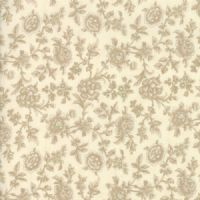 Moda Fabrics - Cinnaberry - Mini Charms